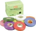 max_tape1